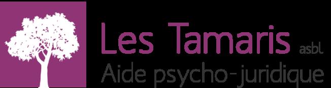 Les Tamaris ASBL